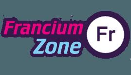 Francium Zone